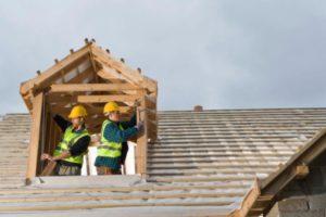 rénovation maison fiscalité